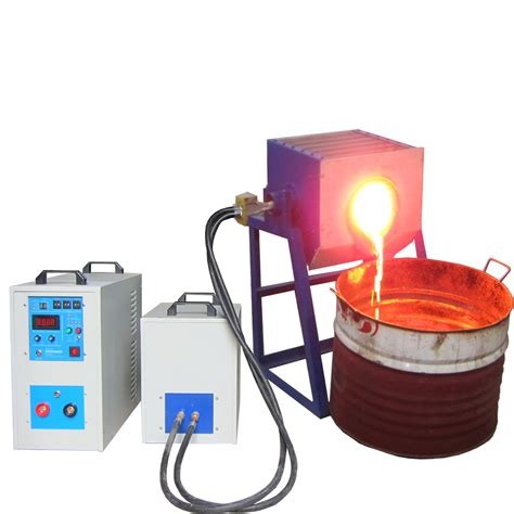 induction heater for melting gold induction gold melting furnace charge wii remote by induction