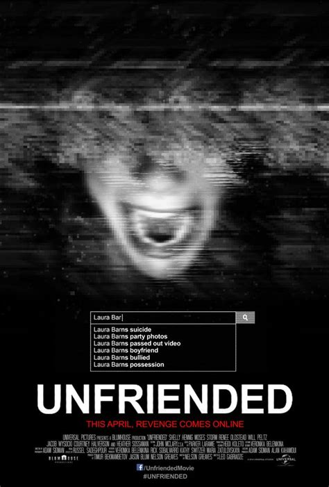 film full movie horor 17 best images about horror movie posters on pinterest