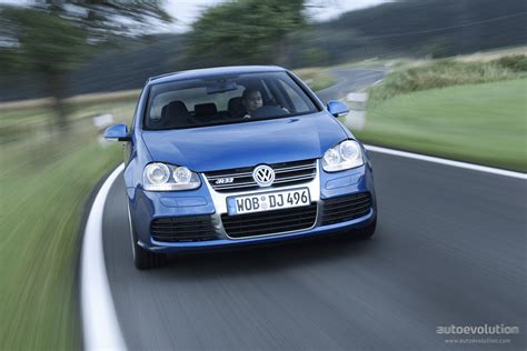 Autos F R Tuning Anf Nger by Golf 3 S 1991 Volkswagen Golf Vr6 Related Infomation
