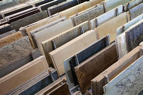 Marble And Granite Slabs Marble Granite Importers And Wholesalers Adelaide