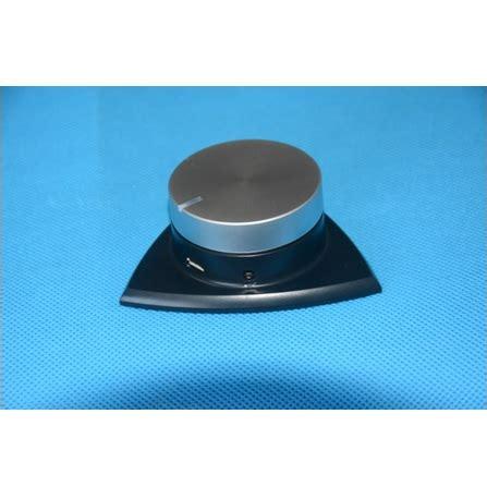Kextech Wireless Receiver Bt3508 Promo kextech wireless bluetooth receiver bt3508 black