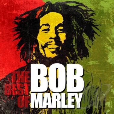best of bob album best of bob marley cd album