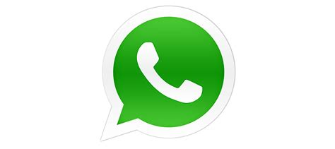 whatsapp user  android   security threat    interest kip hakes