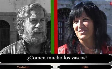 Resumen 8 Apellidos Vascos En Ingles by Ocho Apellidos Vascos 2014 Ver Y Descarga Directa