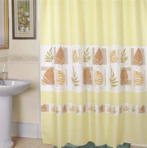 stall shower curtain 54 x 78 best shower stall curtains 54 x 78 ideas houses models