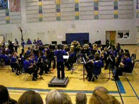 lincoln middle school il lincoln middle school 8th grade may 2009 a salute to