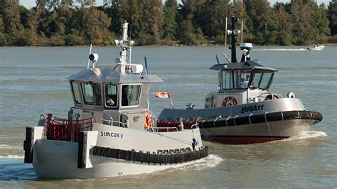 small tug boats small tugs gallery