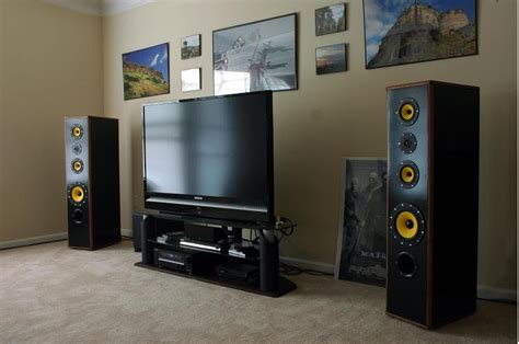 diy audio projects  fi blog  diy audiophiles diy