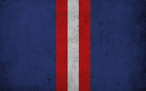 atletico madrid minimalist wallpaper   football