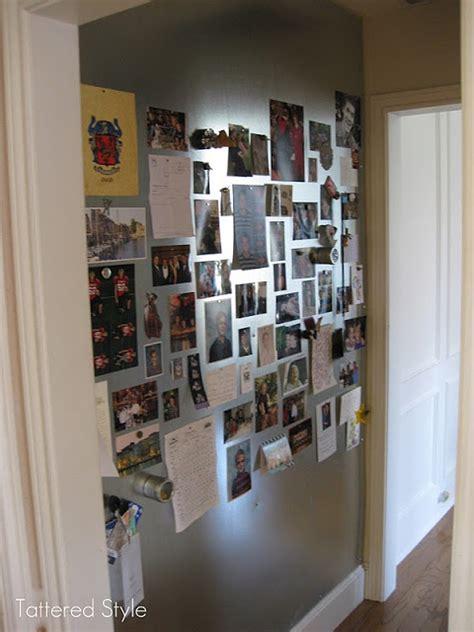 life board cover  wall   home  galvanized