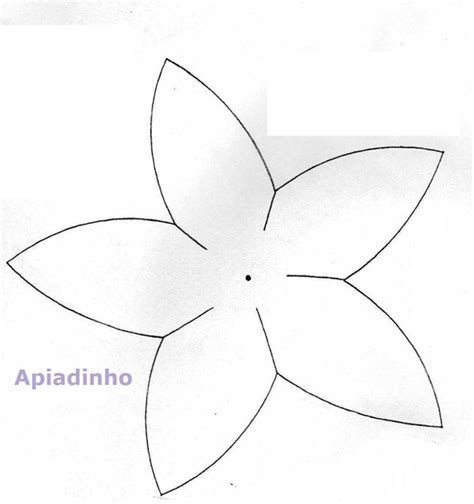 girasoles moldes de flores para hacer arreglos florales en molde para hacer girasoles en foamy apexwallpapers com