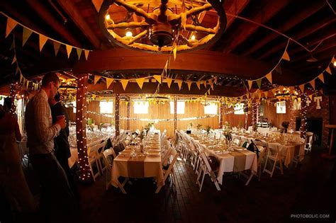 small wedding locations calgary 95 best images about calgary wedding venues on