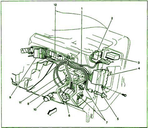 12 further 2002 gmc sonoma engine diagram graphics wiring diagram and parts diagram 1998 gmc sonoma dash fuse box diagram circuit wiring diagrams
