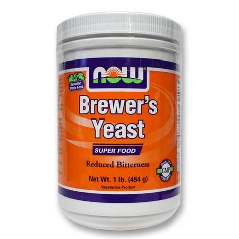 Brewers Yeast By Meet find engevita nutritional yeast shop every store on the via pricepi pricepi