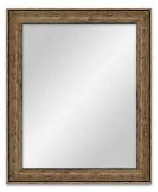 Vanity Mirror Frame Atlantis Gold Framed Mirror Ptmimages