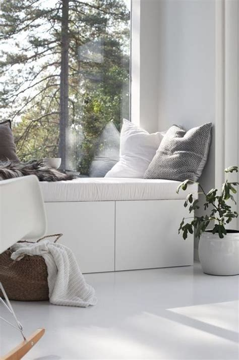 besta ideas ikea besta units ideas for your home comfydwelling