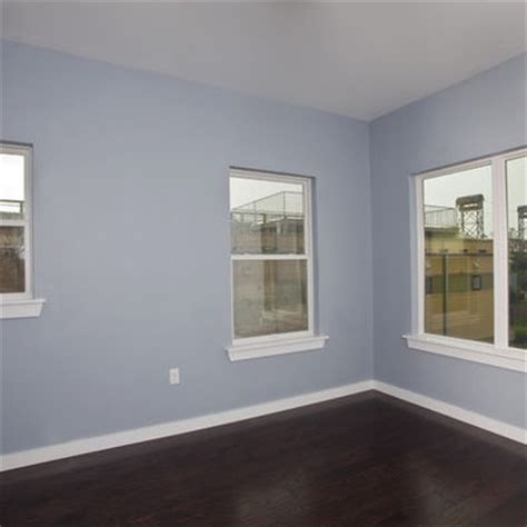 benjamin manor blue paint colors