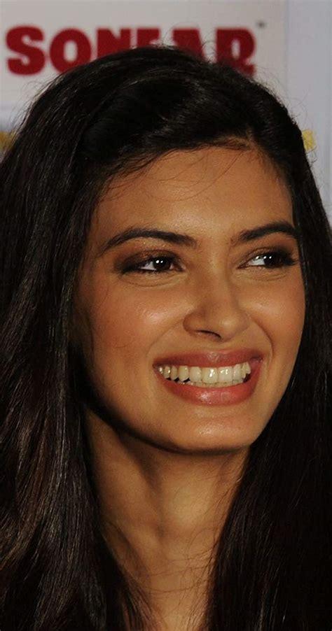 actress age list bollywood diana penty imdb
