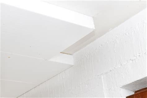 Schimmel Im Haus 3097 kellerdecke d 228 mmen material kellerdecke d mmen heizkosten