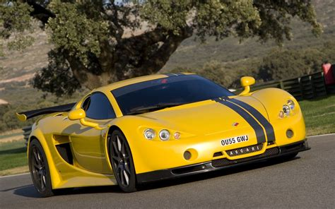 fastest car in the world fastest car in the world wallpaper 68 images