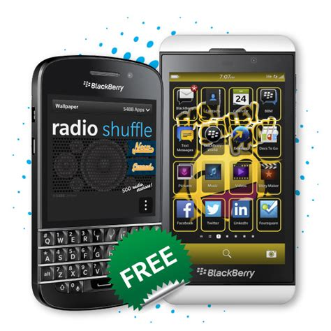themes blackberry download themes os 10 themes free blackberry themes download