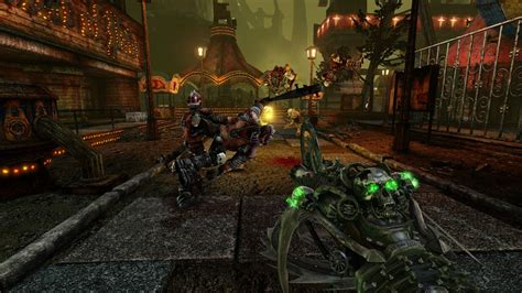 Mc Ps2 8 Mb Murah Bngetzzzzz painkiller hell damnation collectors edition system requirements
