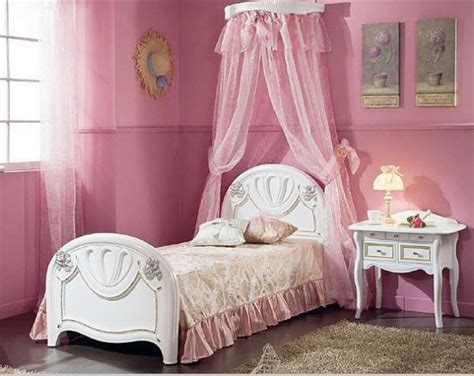 little girl canopy beds 19 fabulous canopy bed designs for your little princess