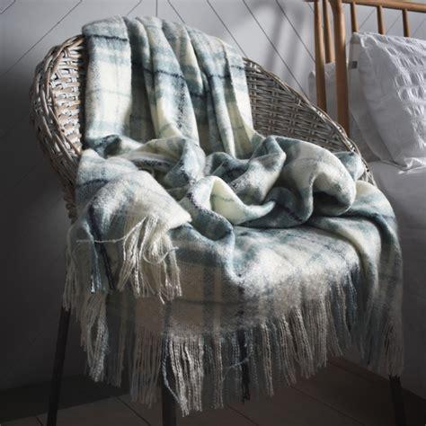 bedroom eyes melbourne decor design show melbourne informa australia