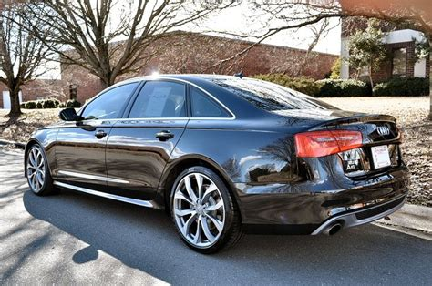 2013 audi a6 2013 audi a6 related keywords 2013 audi a6