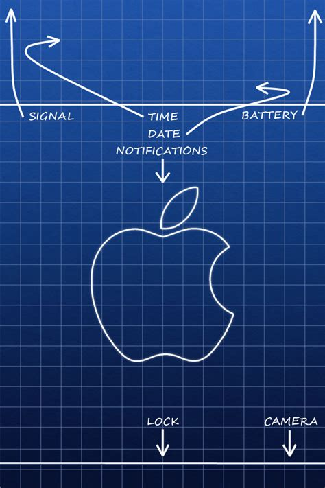 wallpaper iphone 6 lock screen apple lock screen iphone wallpaper hd