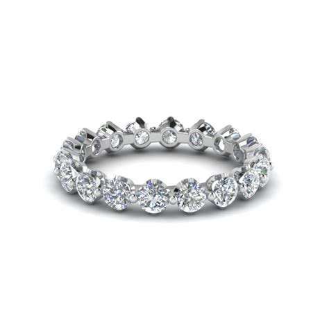 Eternity Band best bargains on eternity bands fascinating diamonds