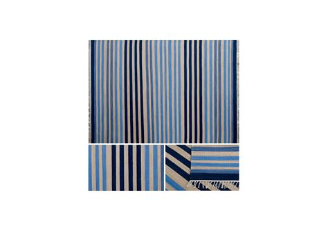 striped cotton dhurrie rugs striped cotton dhurrie rugs rugs ideas