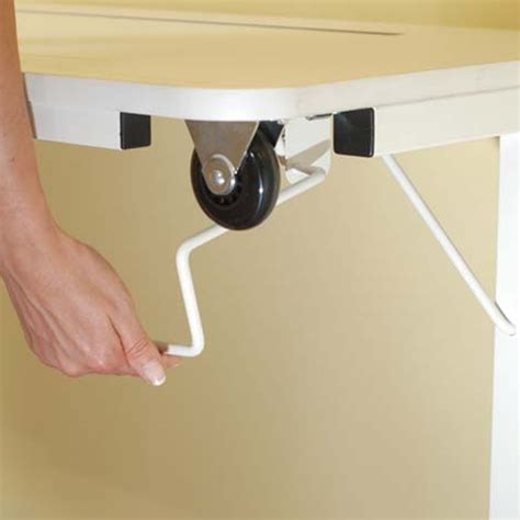 gidget sewing table insert arrow sewing craft hobby table arrow 98611 gidget ii