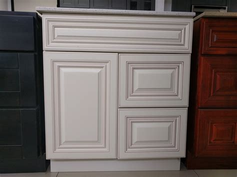 kww kitchen cabinets bath kww kitchen cabinets bath