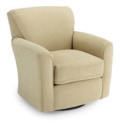 best swivel chairs chairs swivel barrel best home furnishings