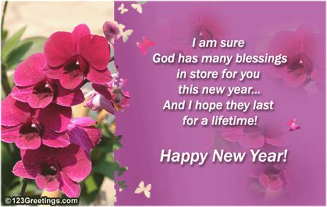 inspirational new year 2015 wishes quotes quotesgram
