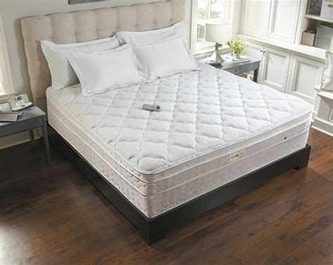 sleep number bed price sleep number bed prices size queen bed sleep number bed prices queen size kmyehai com