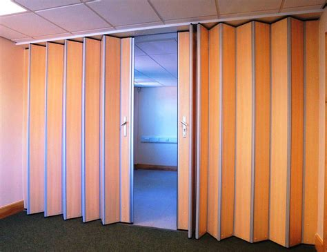 Accordion Room Divider accordion room dividers commercial best decor things