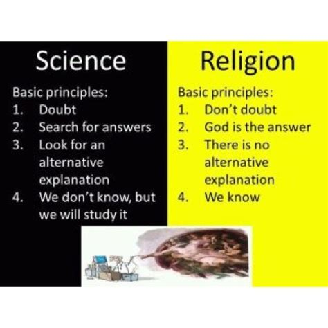 religion vs science what religious really think books 17 best images about facts on cats book