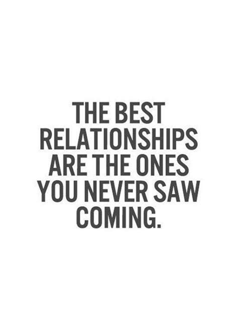 Quotes about Life : | #lifeadvancer #quotes | Life ...