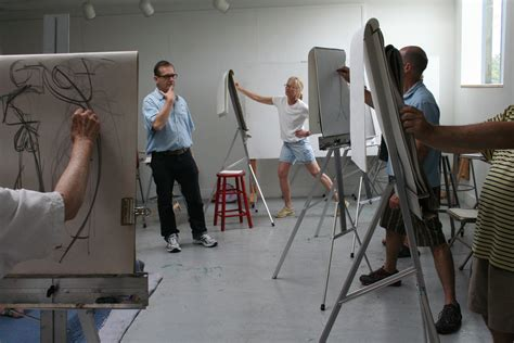 Drawing Classes by File Aa Education Collins Drawing Class Jpg
