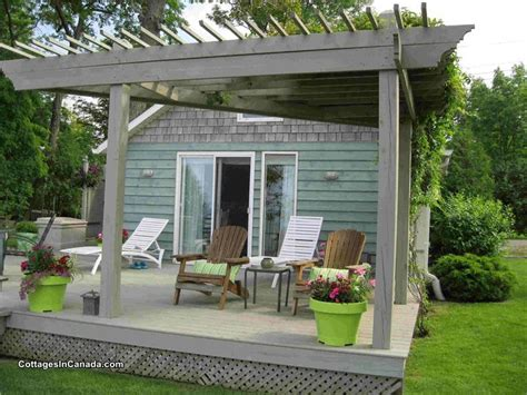 cottages for rent lake erie erie shore hideaway gorgeous dunnville cottage rental