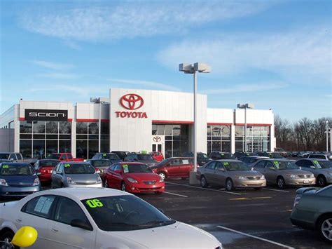 team toyota of merrillville toyota is developing exciting new semi autonomous driving