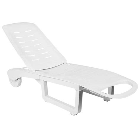 resin patio chaise lounge sundance resin chaise lounge isp080 cozydays