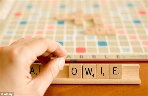 never lose a of scrabble duke and duchess of cambridge can never finish a of