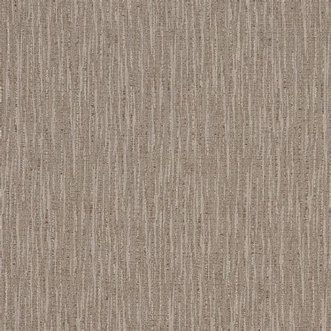 contemporary drapery fabric p109003 sle contemporary upholstery fabric by