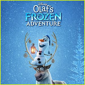 film coco and frozen frozen short film before coco everything you need to