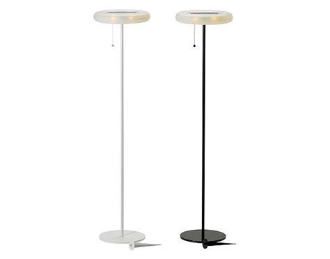 Ikea Solig Solar Lighting 2010 Notcot Solar Floor Lights