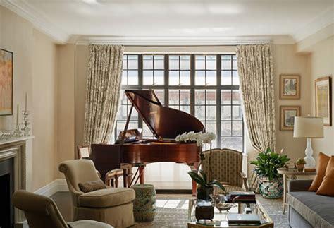 upper east side apartments scarlett upper east side upper east side apartment new york april russell