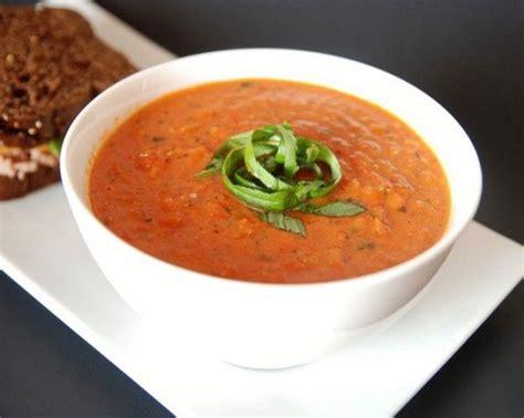 healthy soup recipes healthy recipes pinterest